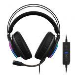 GIGABYTE AORUS H1 電競耳機 GP-AORUS H1