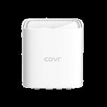D-Link - AC1200 Mesh Router I COVR-1100 C04206