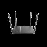 D-Link - AC1200 MU-MIMO Gigabit無線路由器 I DIR-2150 C04872