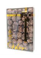 安記厚花菇禮盒 (454克)