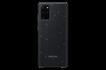 Samsung Galaxy S20+ LED 銀河背蓋