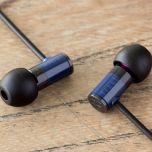 Final Audio E1000 入耳式耳機