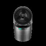 Acer Acerpure Cool AC530-20G 2合1空氣循環清淨機 - 黑色 (HK_ZLACCTG00L_BK)