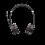Jabra Evolve 75 無線耳機