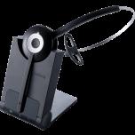 Jabra Pro 920 單耳無線耳機 (920-25-508-102)