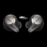 Jabra Evolve 65t 真無線耳機 (100-99060000-40)