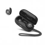 JBL Reflect Mini NC 真無線入耳式降噪耳機