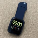 Kuroi - Cass 1 Smartwatch KU0001