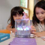 L1026002 Luci Build-Your-Own-Luci® Solar Light Kit
