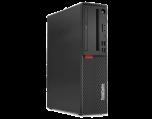 Lenovo ThinkCentre M720s 小型電腦 (SFF)
