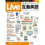 ALL + Live - Magazine (Mid Level ) LiveABC-Live