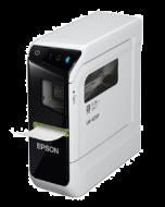 Epson LabelWorks LW-600P 標籤絲帶打印機