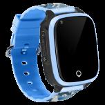 Lite Guardian 4G兒童智能定位追蹤手錶 HT-790S