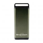 "Smartech ""Warm Energy"" 2 合 1 暖手連充電器 (5200mAh) SG-3300A"