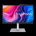 華碩 ASUS ProArt Display PA279CV 27'' 專業顯示器 (PA279CV)