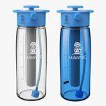 美國 Lunatec - Aquabot 750ml 壓力噴射水樽 R_aquabot_bottle