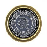 Royal Caviar Club - Superior Caviar Royal_Caviar1
