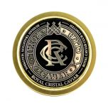 Royal Caviar Club - Royal Cristal Caviar Royal_Caviar2