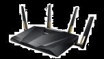 ASUS RT-AX88U AX6000 雙頻 WiFi-6 路由器 支援 ASUS AiMesh