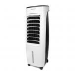 """Smartech  """"Smart Cool"""" Ionic Intelligent Air Cooler SC-8038"""