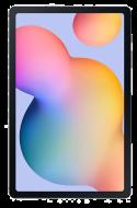 "Samsung Galaxy Tab S6 平板電腦 Lite 10.4"" (WiFi) (P610) - (4GB RAM + 128GB) 粉紅色 SM-P610NZIETGY"