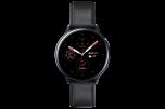 SAMSUNG GALAXY WATCH ACTIVE2 不鏽鋼 44MM (LTE)
