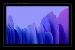 Samsung Galaxy Tab A7 WiFi (3+64GB) (T500)