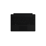 MICROSOFT Surface Pro Signature 鍵盤保護蓋 英文版