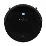 "Smartech ""Smart Round Robot"" 智能自動除塵清潔吸塵機 SV-8010"