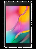 Samsung Galaxy Tab A 8'' LTE 3GB / 32GB 平板電腦 黑色 SM-P205NZKATGY