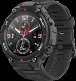 AMAZFIT T-REX ROCK 軍用級運動智能手錶