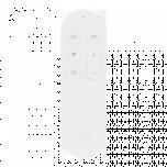 小米Yeelight 遙控器