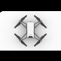 RYZE TECH - TELLO CAMERA MINI DRONE 4130201