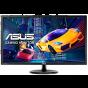 ASUS 28吋4K UHD顯示器