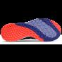 New Balance女裝Fresh Foam 運動鞋珊瑚色