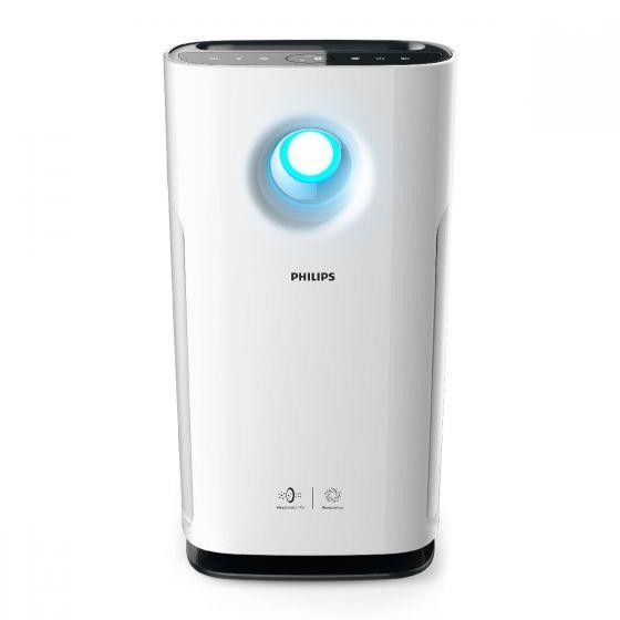 Philips - AC3259 - 空氣清新機 AC3259