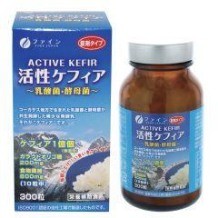 優之源®活性乳酸菌酵母菌 60克(200毫克 x 300粒) 000040