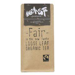 細味公平 - 有機伯爵茶 02FT2EG