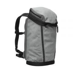 Black Diamond Creek Transit 22 Backpack-Sargeant-681196-22L 793661367369