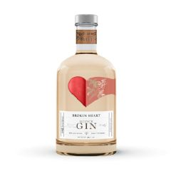 QUINCE GIN 500ML; 30% alc.