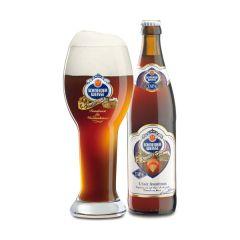 德國彩虹勃克啤酒 TAP6 Mein Aventinus
