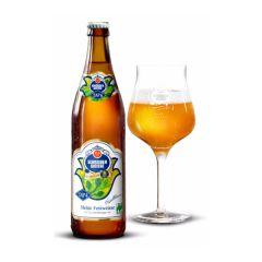 TAP4 Meine Festweisse 德國彩虹有機小麥啤酒