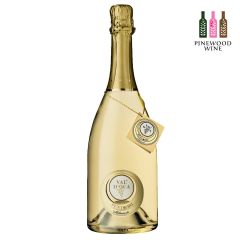 Val d'Oca - PUNTO ORO Extra Dry 意大利單一年份微甜氣泡酒 10218397
