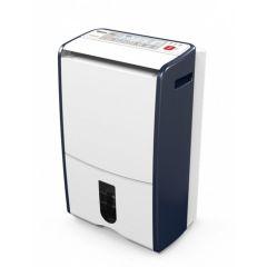 Rasonic - RPD-YS28 Dehumidifier (Compressor Type) - White with Dark Blue 10220965