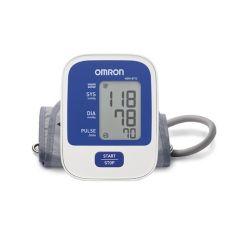 OMRON - Blood pressure monitor - HEM-8712 10221011
