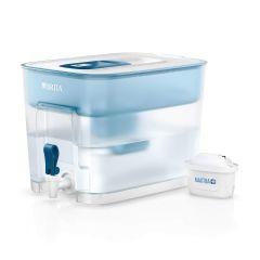 BRITA - Flow 8.2L 濾水箱 (藍色) 1029773