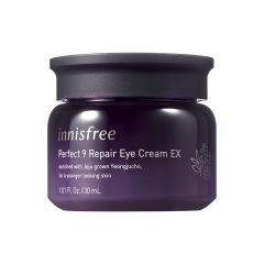 innisfree - Perfect 9 Repair Eye Cream EX 131170803
