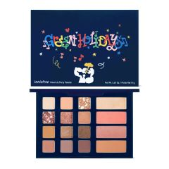 Innisfree - Mood Up Party Palette Holiday Limited Edition 19 g 131172034