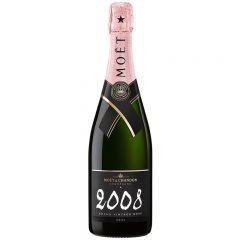 Rose Grand Vintage Champagne 2009