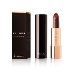heme - Twilight Satin Lipstick - 05 3.5g 168-1436